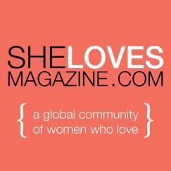 sheloves magazine