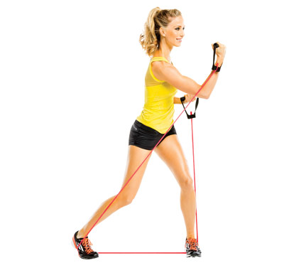image from selfmagazine.com