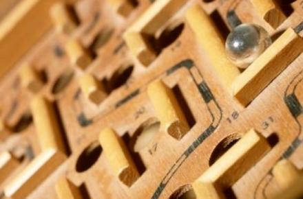 wooden-maze-games-800x800