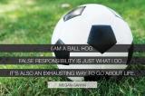 Confessions Of A BallHog