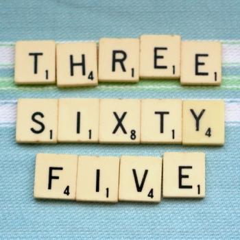 threesixtyfivelarge