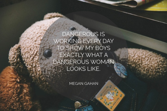 M_Megan