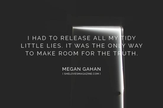 P_Megan